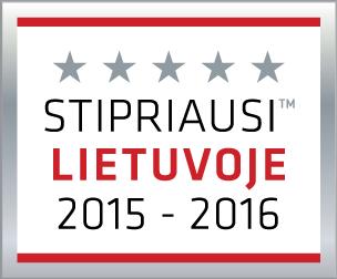 SL_2015-2016_LT