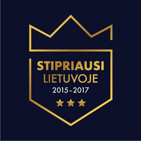 iksis_networks_stipriausi_lietuvoje_LT-2015-2017